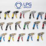 [:el]Πιστόλια LPG - (AutoGas)[:en]LPG Nozzles - (AutoGas)[:it]Πιστόλια LPG - (AutoGas)[:]