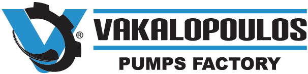 CHRISTOS VAKALOPOULOS - vakpumps factory