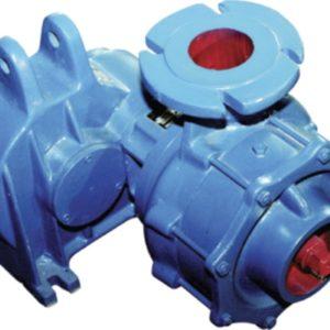 Pump Α807/80-200