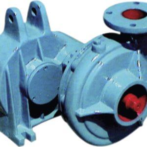 Pump Α807/A90
