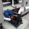 "VP-30Αντλητικό θέρμανσης 3"" (ΑΤΕΧ 2014/34/EE)"