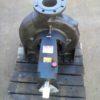 Αντλία γεωτρυπάνου 100-400