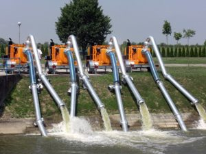 impianti-sollevamento-acque-millar-01-1
