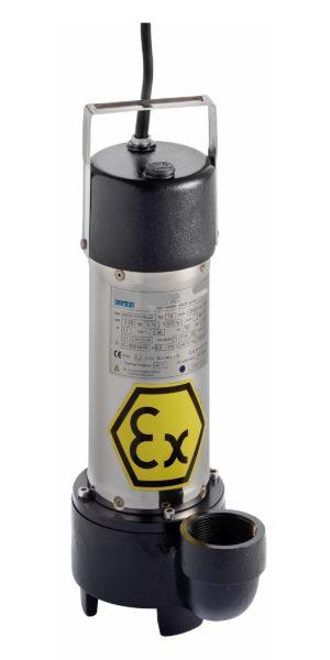 ID-Derby-EX-per-idrocarburi