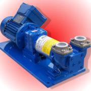 [:el]Γραναζωτές αντλίες[:en]Gear pumps[:it]Pompe ad ingranaggi[:]