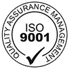 iso-9001-icon