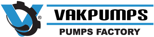 Pumps Factory - VAKPUMPS